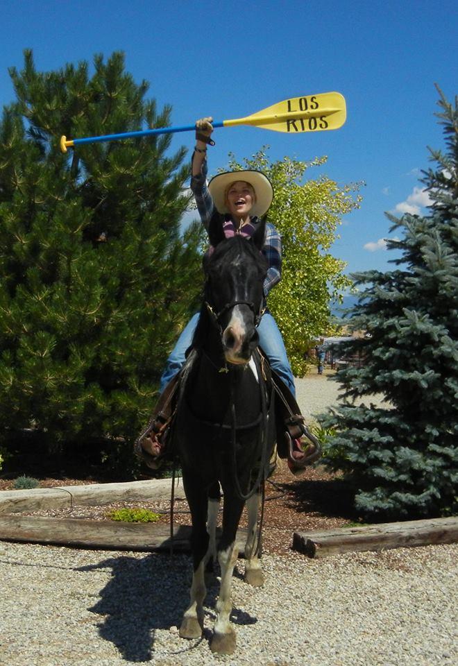 paddle and saddle img